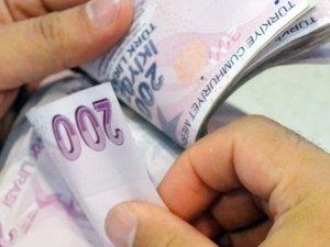 Turizm'de büyük artış ülkemize para yağdı