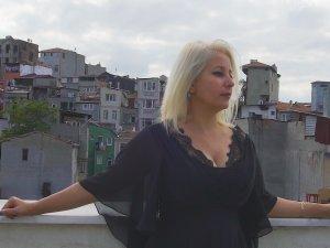 """Hakkarili Can'ın """"Sen De Yan"""" albümü çıktı"""