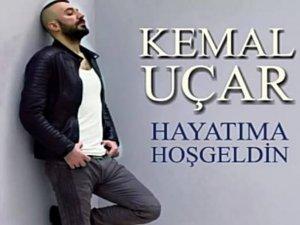Kemal Uçar'dan Yeni Klip