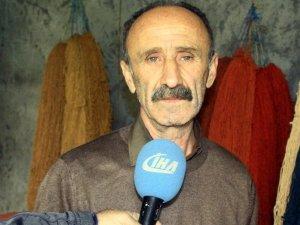 A.Kadir Garipgazioğlu vefat etti