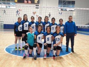 Hakkari 3- Kızıltepe-0