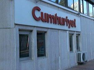 Cumhuriyet Gazetesi davası cezaları onandı