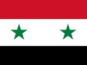 Suriye'de patlama: 7 ölü