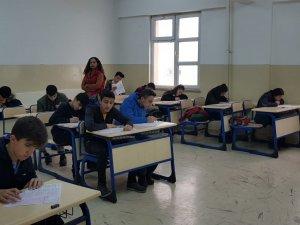 Gençlik Merkezi Siyer-i Nebi Yarışması düzenledi