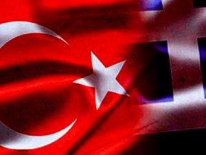 Türkiye ile Yunanistan arasında önemli gelişme