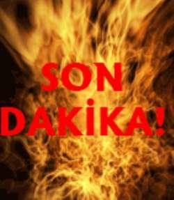 ASKERİ BİRLİKLERE HAVAN SALDIRISI