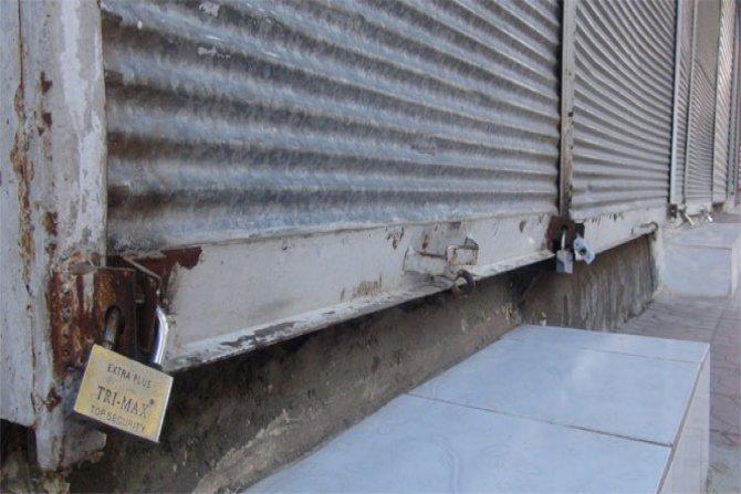 Bitlis'te sokağa çıkma yasağı kaldırıldı !