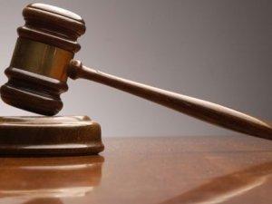 Borcunu ailesinden gizleyenlere Yargıtay'dan kötü haber