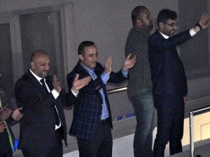 Bitlis'te Ak Parti kazandı