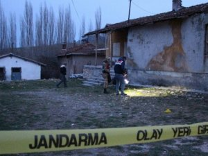 Çıkan silahlı kavgada 4'ü ağır 9 kişi yaralandı