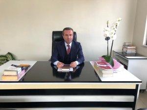 Baro Başkanı Kaya'dan avukatlar günü mesajı