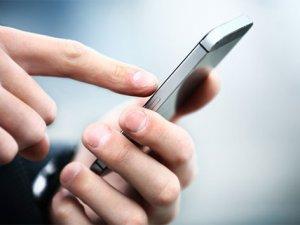 Cep telefonu kullanıcısını ilgilendiren emsal karar