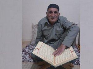 Tarhan ailesinden Taziye teşekkür mesajı
