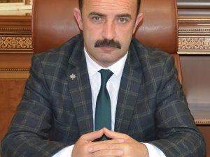 Eşbaşkan Karaman'dan karne tatili açıklaması