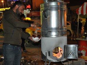 Ramazan gecelerinin vazgeçilmezi: semaver çayı