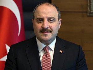 Bakan Varank'tan esnafa kritik uyarı