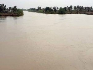 İran'da sel bilançosu: 20 ölü, 37 yaralı
