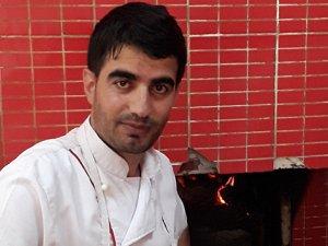 Kan davası Diyarbakır'da devam etti...