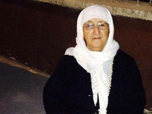Reufoğlu ailesinden taziye teşekkür mesajı