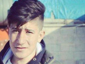 Çakmak gazı koklayan genç öldü