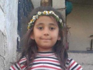 Akrebin soktuğu kız çocuğu hayatını kaybetti