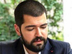 Çıkan kavgada bir avukat öldürüldü