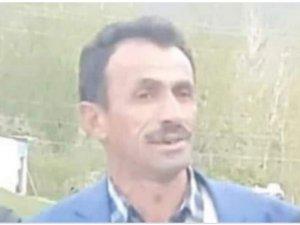 İntihar eden 9 çocuk babası Çiftçi toprağa verildi