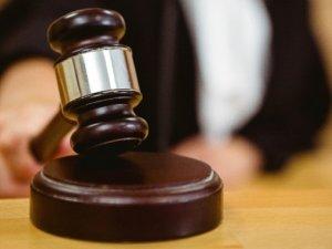 Yargıtay'dan farklı sektör kararı