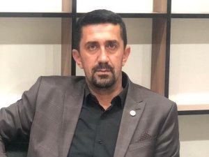 Başkan Yorulmaz'dan 15 Temmuz açıklaması