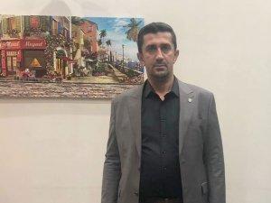Başkan Yorulmaz'dan kiralık ev sorununa tepki
