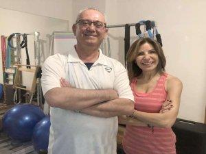 Kanseri yenen doktordan 'hayat kurtaran' yöntem