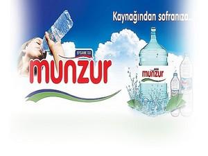 Munzur su Hakkari halkının Kurban bayramını kutluyor