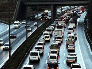 Sürücüleri ilgilendiren emsal karar