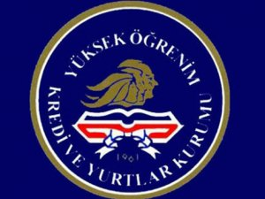 2019-2020 KYK yurt başvuruları açıklandı