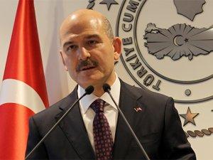 İstanbul ve Ankara için kayyum açıklaması!