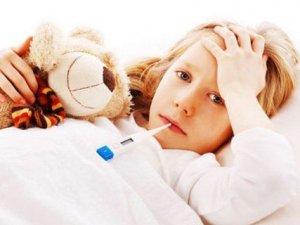 Uzmanlardan velilere grip uyarısı