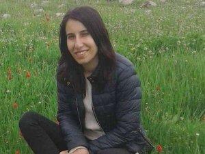 Silopi'de HDP'li meclis üyesi Saruhan tutuklandı