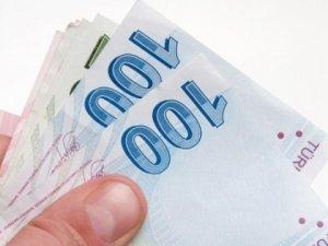 Emekli maaşları e-devlet'ten bağlanacak