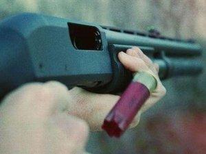 Pompalı tüfekli cinayete 18 yıl hapis