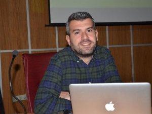 """Hakkari'de """"3-9 Kasım Organ Bağış Haftası"""" etkinlikleri"""