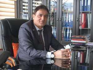 Mali Müşavir Yakupoğlu: Seminerimiz bir hafta ertelendi