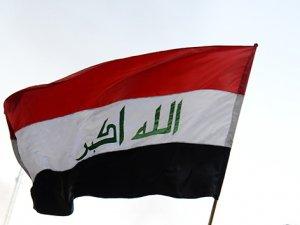 Irak'ta protestolarda: 2 gazeteci öldürüldü