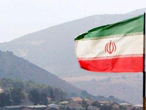 İran artçı depremlerle sarsıldı