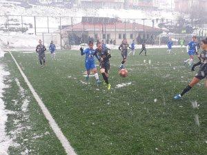 Hakkarigücü-0, Gaziantep Alg -3
