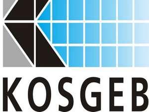 KOSGEB'den Hakkarili  girişimcilere çağrı
