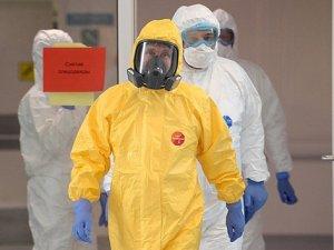 Rusya'nın Covid-19 aşısı Haziran ayında