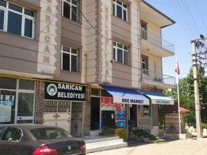 HDP'li Sarıcan Belediyesi'ne kayyum atandı
