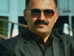 Başkan Miroğlun'dan 29 Ekim mesajı