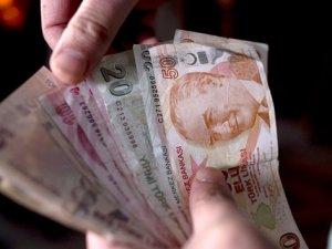 Burs ve kredi ödemeleri 6 Eylül itibarıyla başladı