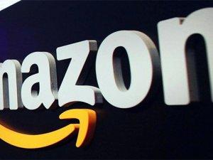 20 bin Amazon çalışanı virüse yakalandı